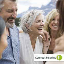 Hear Better Without Anyone Knowing You're Wearing Hearing Aids